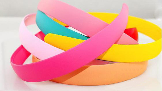 online get cheap 25mm plastic headbands aliexpress alibaba