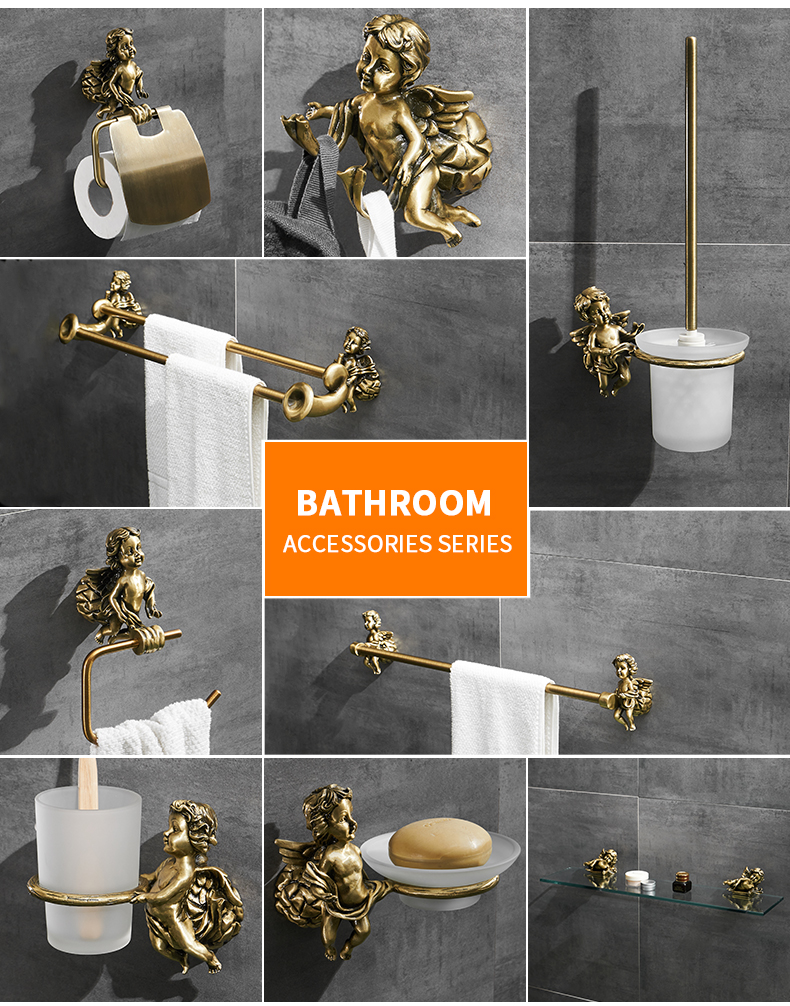 bathroom accessories (1)