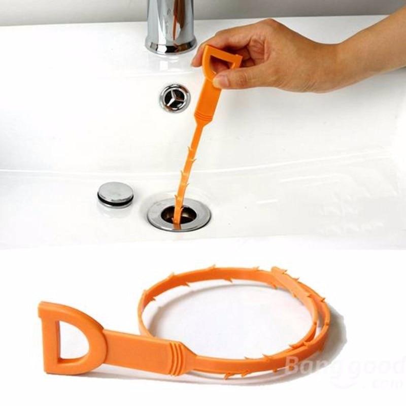Online Get Cheap Sink Snake Aliexpress Com Alibaba Group