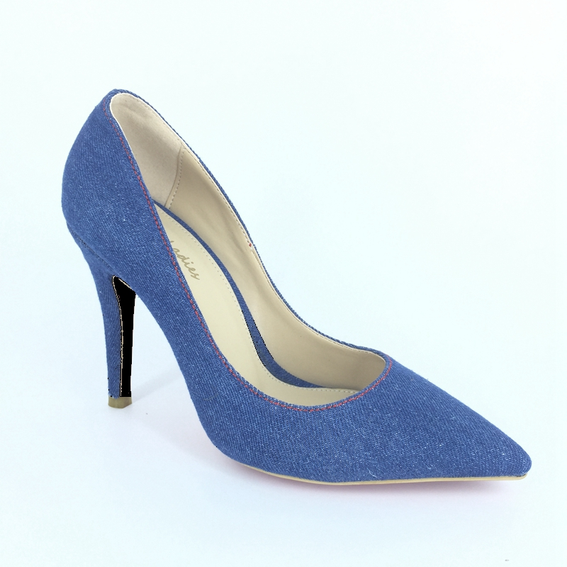 Compare Prices on Blue Bottom Shoes- Online Shopping/Buy Low Price