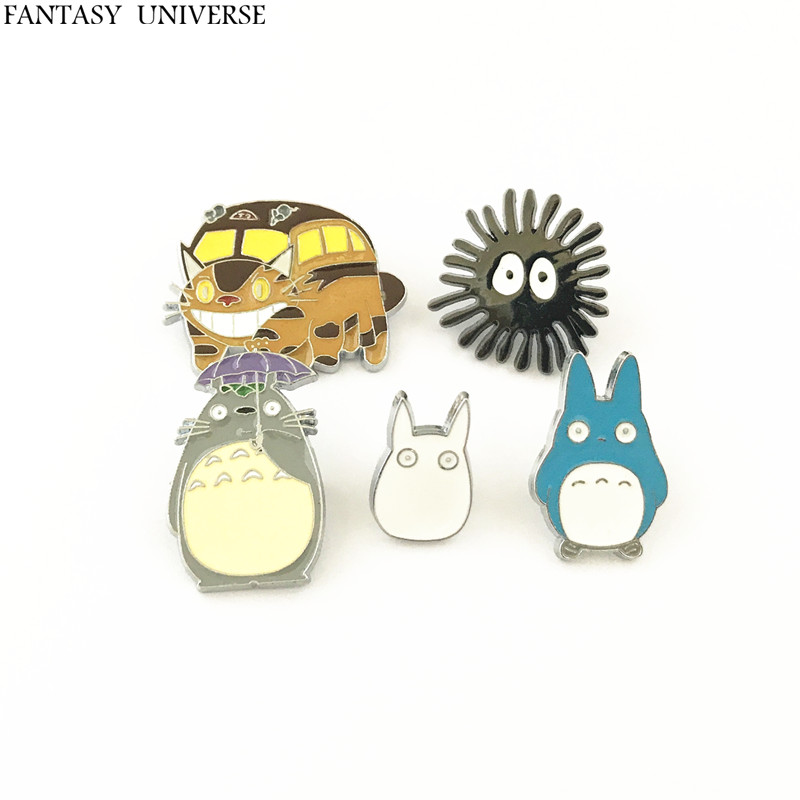 FANTASY UNIVERSE Freeshipping wholesale 20PC a lot brooch HRJDSDH02