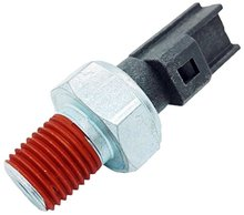 Interruptor De Pressão De Óleo do motor para a Fusão Ford Mazda Mercury Milian 2.3 2.5L PS312