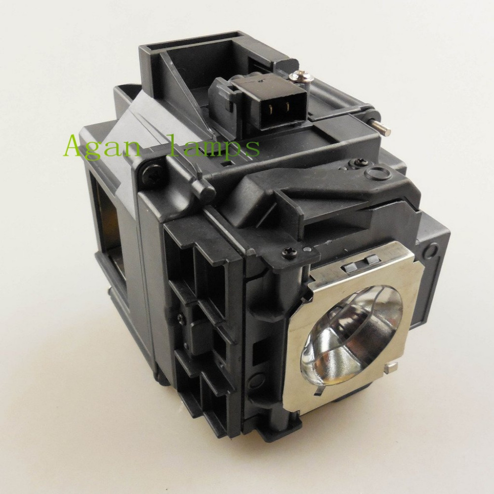 Electrified Epson ELPLP76 / V13H010L76 Replacement Projector Lamp for EB-G6050W / G6250W / G6350 / G6550WU / G6750WU / G6900WU replacement projector original lamp elplp76 for epson eb g6250w eb g6350 eb g6450wu eb g6550wu eb g6650wu projectors 380w page 8