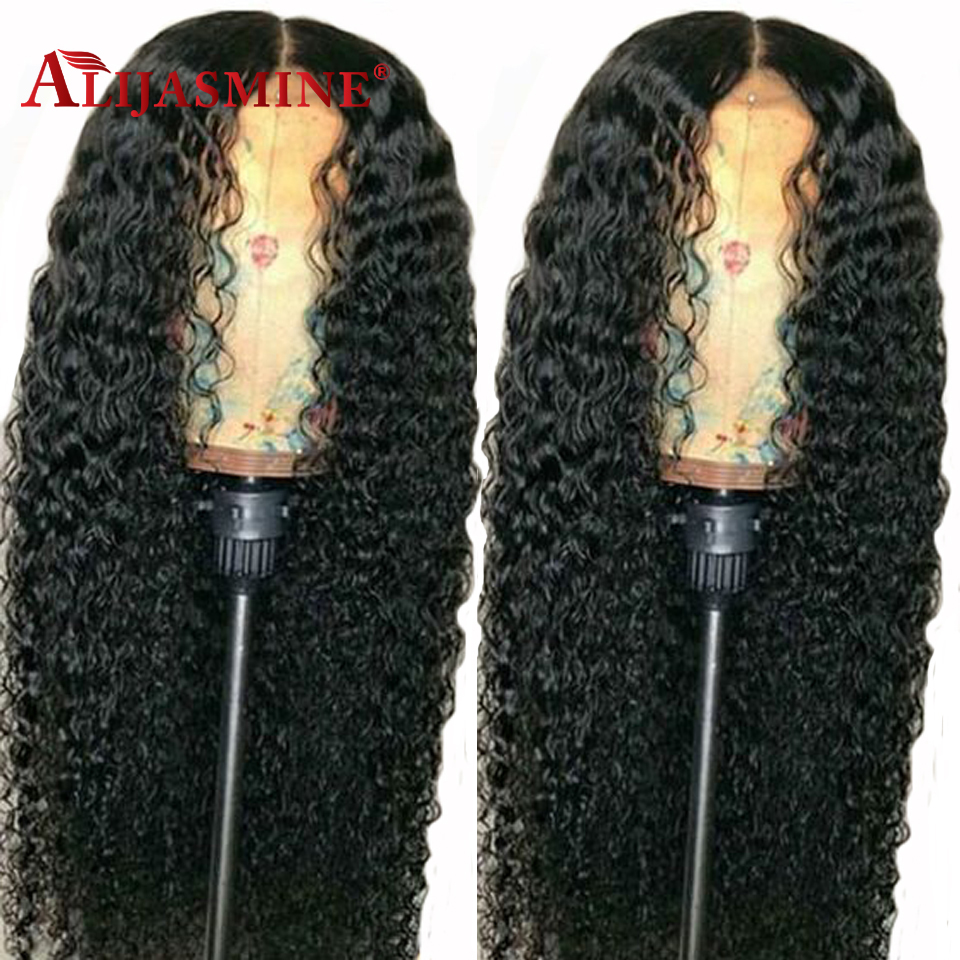 360 Lace Front Wigs Pre Plucked With Baby Hair 150 Density Brazilian Remy Lace Front Human