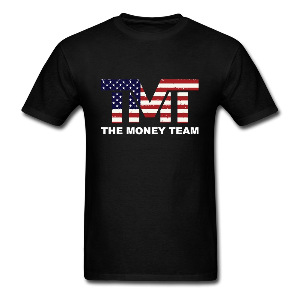 Online Buy Wholesale Tmt Shirts From China Tmt Shirts