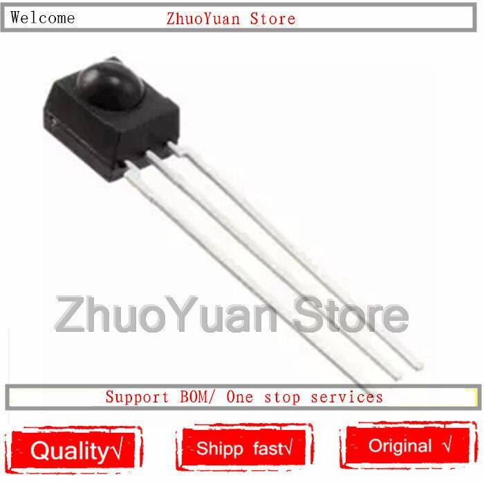 1PCS/Lot TSOP32356 3V 56Khz IC Chip New Original