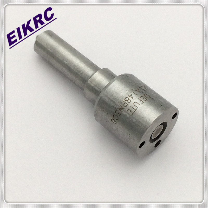 ERICK DLLA148PN306 motor de combustible del inyector 1050173060