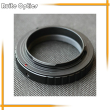 Cheapest prices Astronomic Telescope Photography Adapter Ring Astronomical Telescope Accessories Bayonet M42 Screw Thread Adaptor F Canon Camera