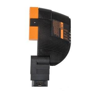 Image 5 - ICOM EEN Module voor BMW ICOM A + B + C Diagnostic Tool