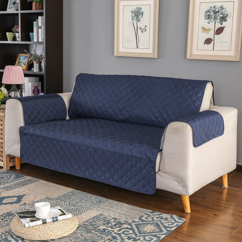 Pet Sofa Cover Couch Chair Throw Dog