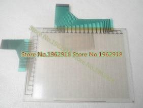 GT1150-QBBD-C GT1150-QSBD-C tactile GT1150-QLBD tactile