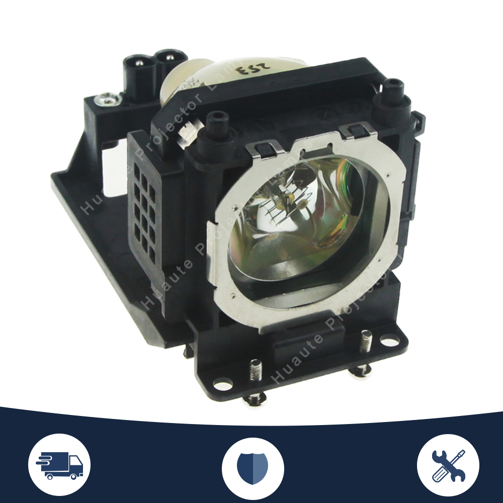 POA-LMP94/LMP94 Projector Lamp Module For SANYO PLV-Z4/PLV-Z5/PLV-Z60/PLV-25 Replacement Bulbs