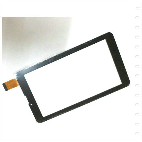Witblue New Touch Screen Digitizer Panel Glass Sensor For 7