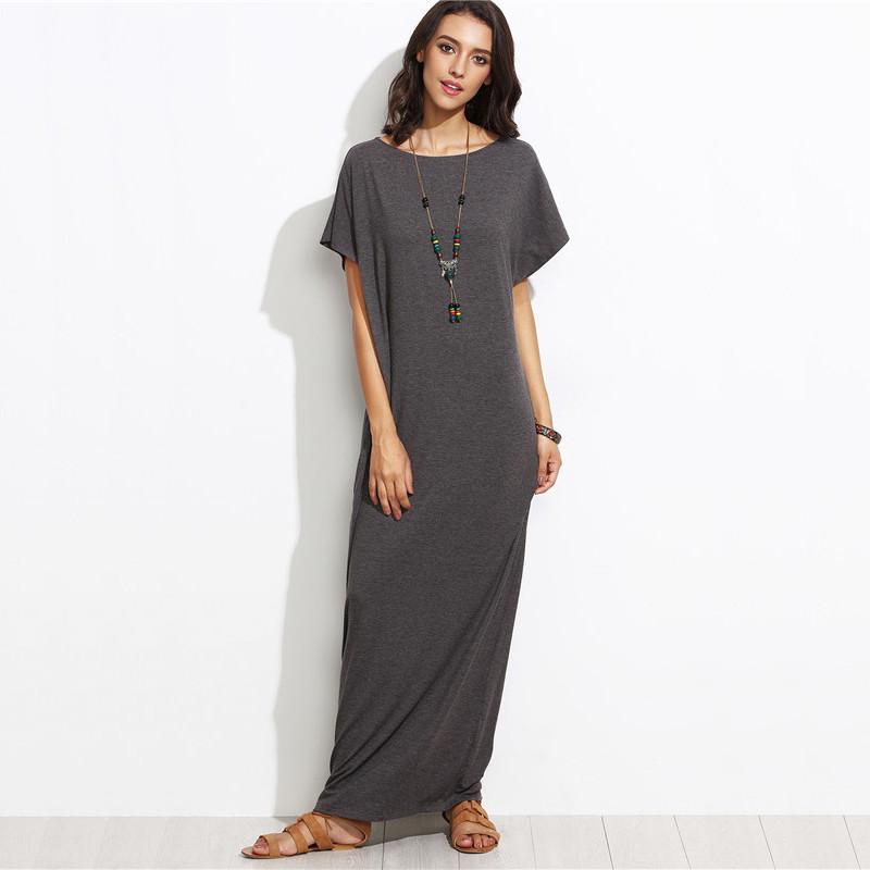 dress160815705(1)