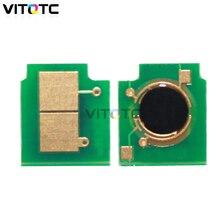 Чип картриджа Q6000A Q6001A Q6002A Q6003A совместимый для hp Цвет Laserjet 1600 CM1015 CM1017 2600N 2605 2605DN 2605DTN