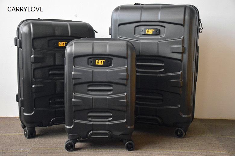 Personality, 100% high quality20/24 inch size Ultralight  import PC Rolling Luggage Spinner brand Travel SuitcasePersonality, 100% high quality20/24 inch size Ultralight  import PC Rolling Luggage Spinner brand Travel Suitcase