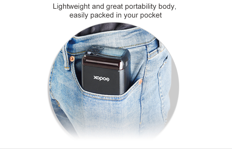 Products_Witstro_Pocket_Flash_AD200_03