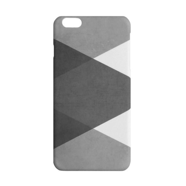 best sneakers 38385 cafbe US $7.98 |Simple Gray phone case for apple iphone 6 case 4.7