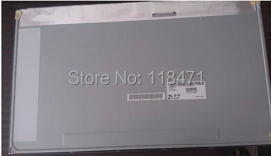 LM230WF5 TLD2 D5 TLA1 A2 TLH1 TLF1TLG1 used in C540 all in one LCD panel Original A+ Grade 6 months warrantyLM230WF5 TLD2 D5 TLA1 A2 TLH1 TLF1TLG1 used in C540 all in one LCD panel Original A+ Grade 6 months warranty