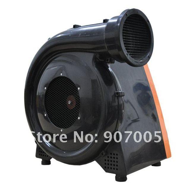 BA03 New Huawei 1.5 HP Blower    1100W  CE/UL 220V / 110V