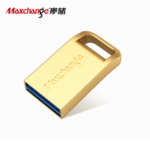 Maxchange Pen Drive 32GB High Speed Metal USB Stick 16GB Pendrive USB 3.0 Flash Drive Memory Stick Storage Device U Disk