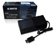 EU/米国/英国プラグ AC アダプタ充電器電源ケーブル Xbox One コンソール 110 240 3.7v 交換用充電器