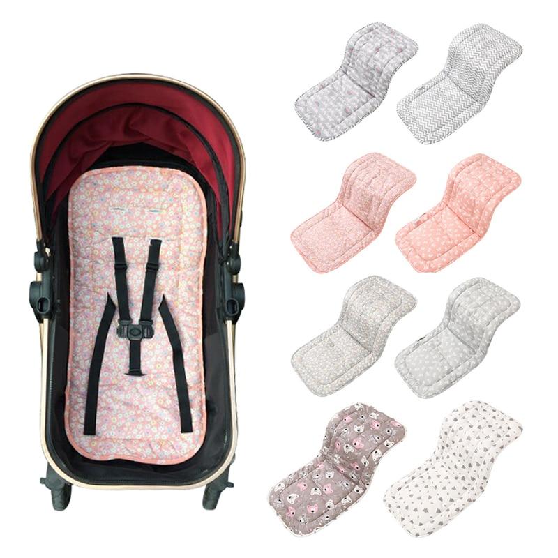 Baby stroller seat cushion Waterproof An