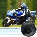 Freedconn МИНУС Беспроводная Bluetooth-гарнитура Мотоциклетный Шлем Наушники Bluetooth Стерео Музыку Наушники Handsfree w/Mic для Телефона