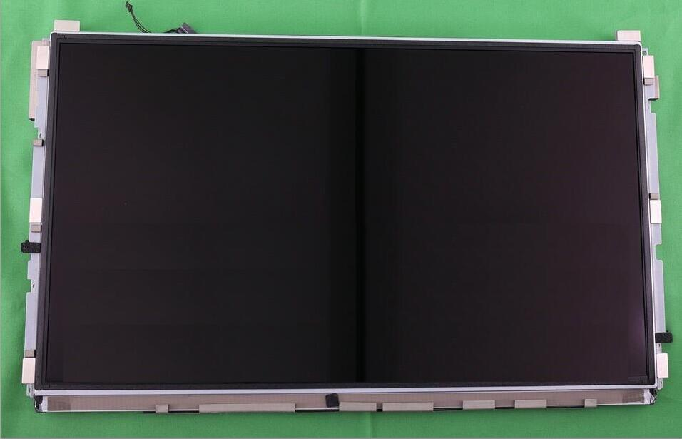 LCD Screen LM215WF3 SD A1 SDA1  For iMac 21.5 A1311 LCD Dispaly assembly 661-5536 2010 Year 100% brand new display for mercedes e seris la070wv4 sd 01 la070wv4 sd 02 dispaly