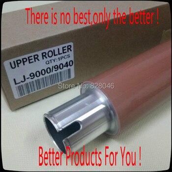 Piezas compatibles de impresora HP LaserJet 9000 9000DN 9000HNS 9000N 9040 9050 9050DN 9050N fusor superior rodillo para HP RB2-5948 de