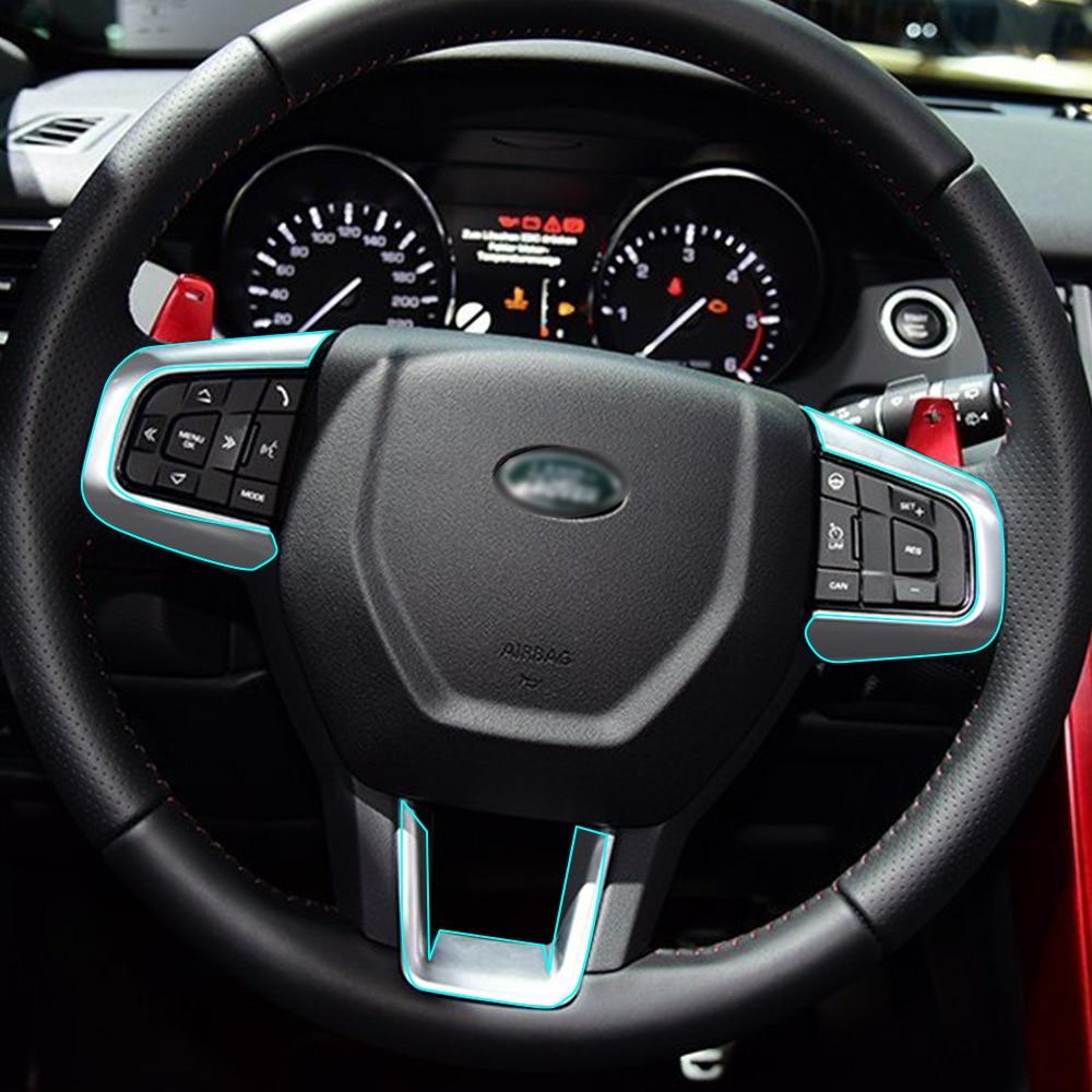 Self healing car interior central control gear panel kit - Automotive interior protective film ...