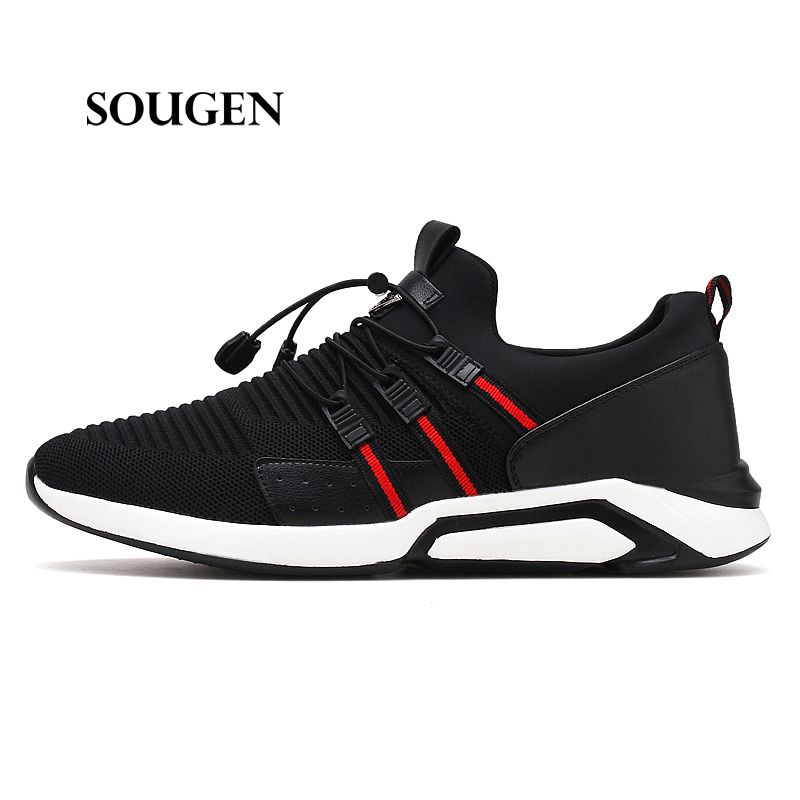 Sneakers For Men Sport Shoes Big Size Sapatenis Male Shoes Adult Krasovki Mens Ons Men Casual Fitness Trainers Superstar Shoe 50