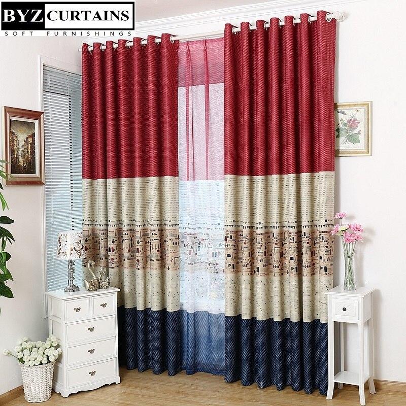 achetez en gros tour eiffel rideaux en ligne des grossistes tour eiffel rideaux chinois. Black Bedroom Furniture Sets. Home Design Ideas