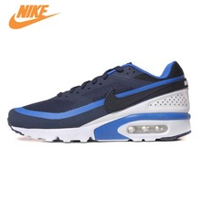 Original New Arrical Authentic NIKE Breathable air max 90 Men's Running Shoes Sneakers Trainers