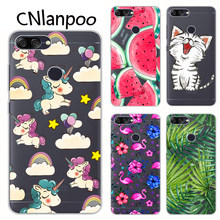 For Asus Zenfone Max Plus M1 Case Soft Silicone TPU Back Cover Phone Case  For Asus f97e4ee9b9bd