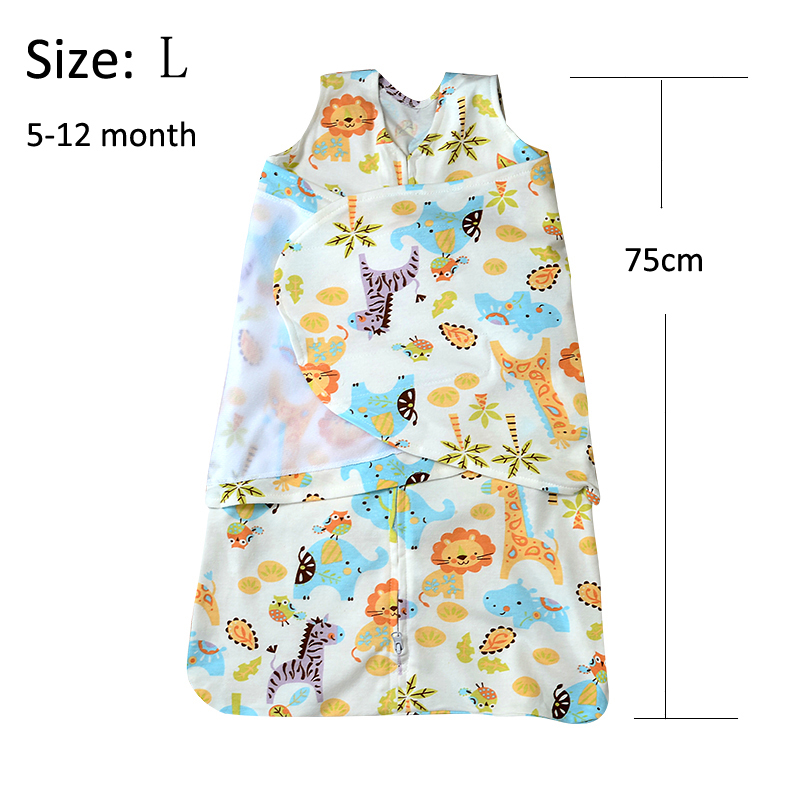 Купить с кэшбэком 100% Cotton Baby Swaddle Blankets Newborn muslin Swaddleme summer organic cotton infant newborn thin baby wrap muselina deken