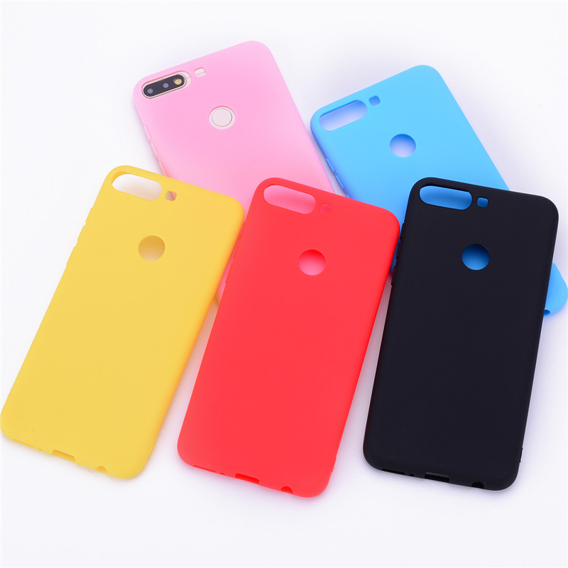 <font><b>silicone</b></font> <font><b>case</b></font> for <font><b>huawei</b></font> <font><b>Y7</b></font> <font><b>2018</b></font> <font><b>case</b></font> for <font><b>huawei</b></font> <font><b>Y7</b></font> Prime <font><b>2018</b></font> <font><b>case</b></font> soft tpu cover for <font><b>huawei</b></font> Y 7 <font><b>Y7</b></font> prime <font><b>2018</b></font> phone <font><b>case</b></font> shell image