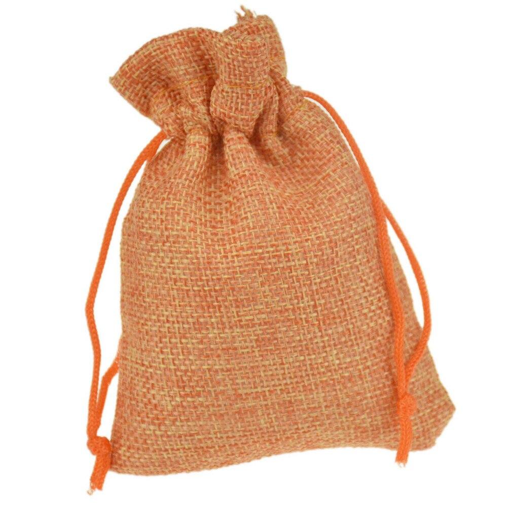 Online Get Cheap Small Nylon Drawstring Bag -Aliexpress.com ...