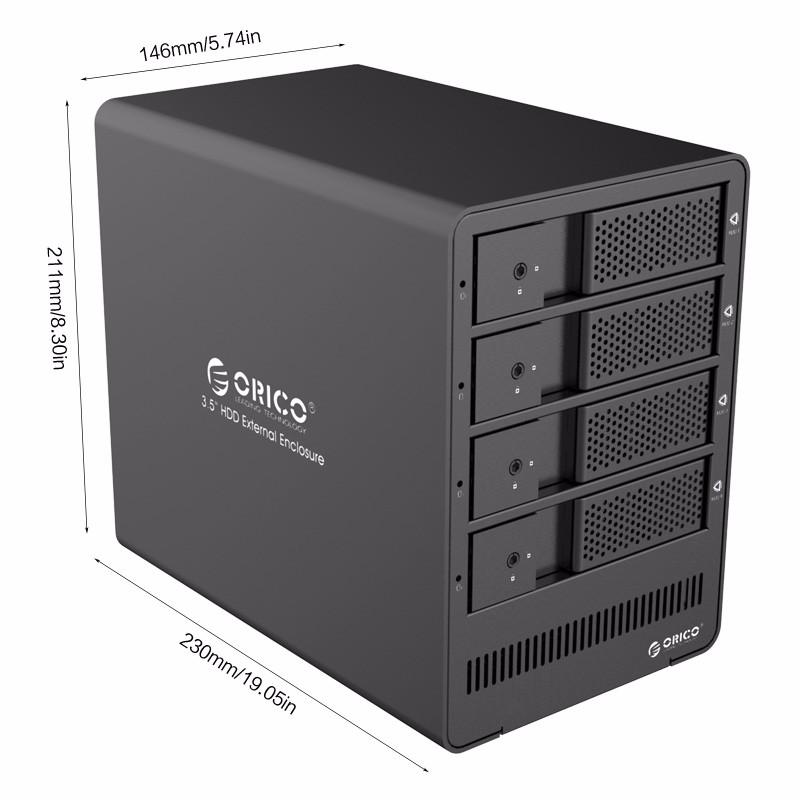 800X800-ORICO-9548RU3-BK-05