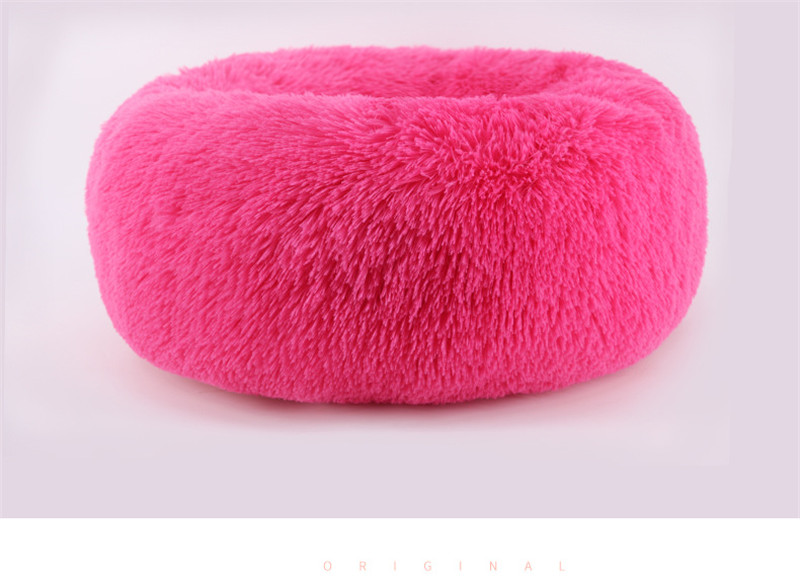 dog bed (9)