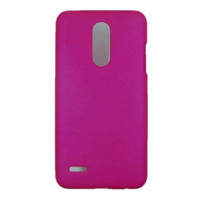 for LG K30 Case (7)