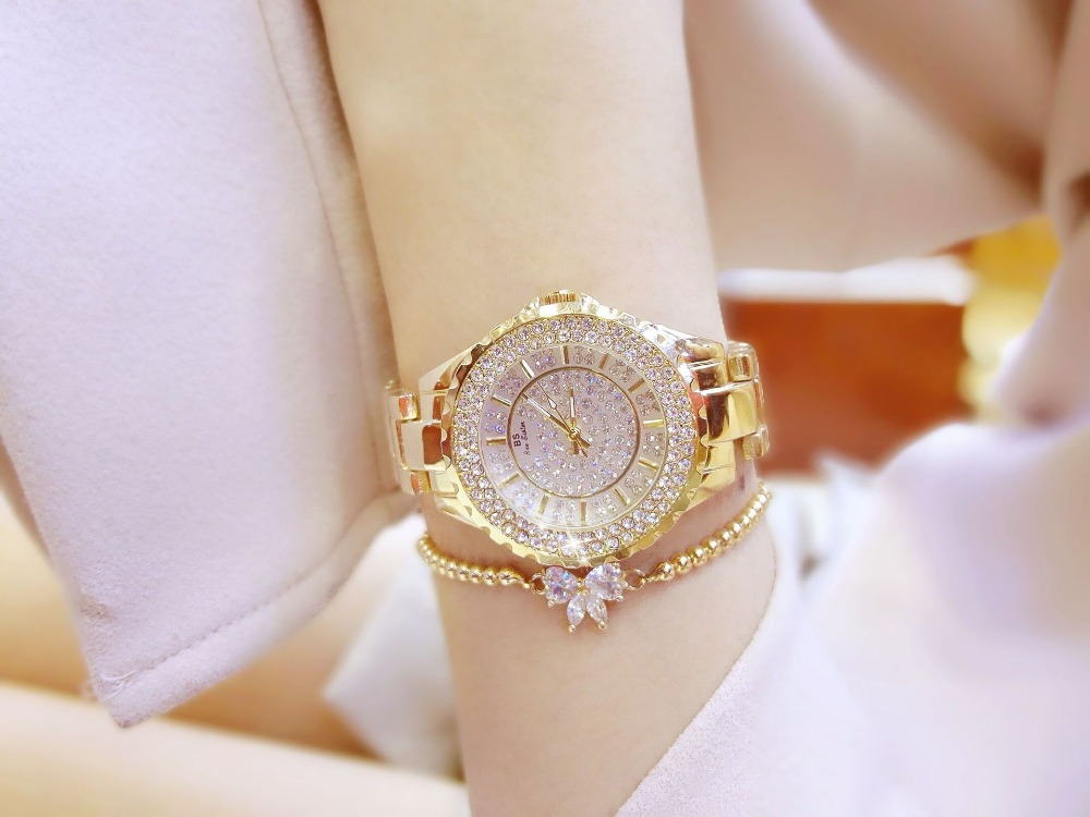 women watches 1