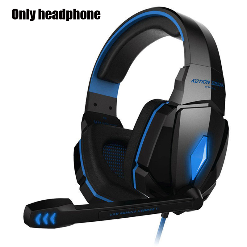 Only Headphone-17