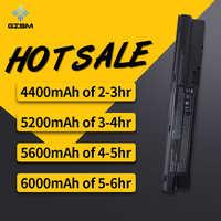 HSW 11.1V 5200MAH NOUVELLE 6 cellules batterie d'ordinateur portable Pour ProBook 440 445 450 455 470 G0 G1 ElitePad 900 G1 FP06 FP09 H6L26AA batteria