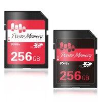 AEGO SDการ์ด256กิกะไบต์UHS -1การ์ดหน่วยความจำความจุจริงสูงความเร็วหน่วยความจำSDการ์ด256กิกะไบต์U3สำหร...