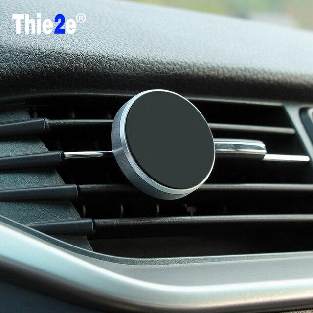 magnet auto handyhalter für audi s linie a4 a3 a6 c5 q7 q5 a1 a5 80
