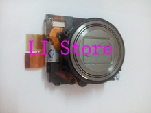 100 NEW original NEW Replacement Parts for Nikon S9050 S9100 lens group Remarks zoom with ccd