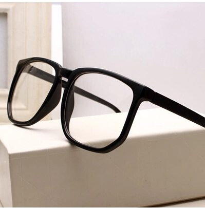 Glasses Frames Big W : 2014 womens eyeglass frames Big Box Glasses Optical Frame ...