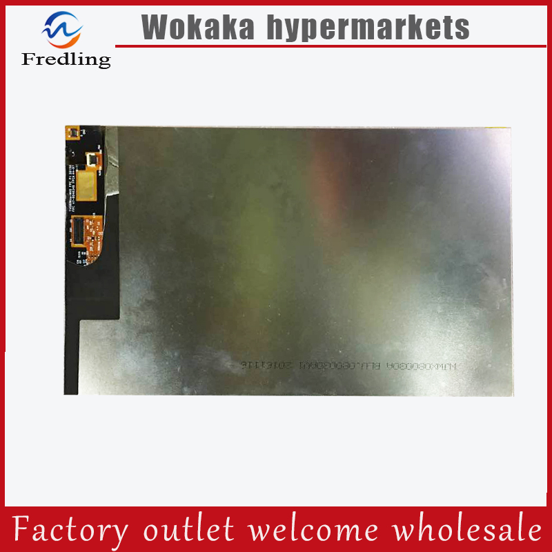 Original New 8inch LCD Screen TV080WXB-NV0 FPC T808 For Tablet Inner Screen LCD PANEL LCD display tq7037cust fpc lcd displays screen