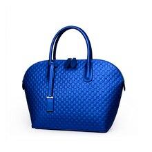 Luxury  Design  Women High Quality Women School Bag Retro Fashion Women Bag
